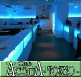 ClubACQUA-TOKYO-
