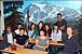 語学学校(GCC)カルガリー