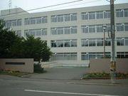 札幌東高校S57,58生まれ