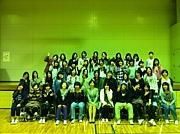 なんちゃってAKB48☆