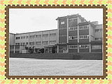 第51期生太子中学校卒業生