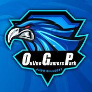 【OGP】PUBG部