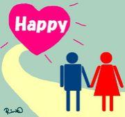 夫婦の幸せ応援コミュニティー