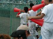 春日丘高校野球部