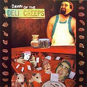 The Deli Creeps