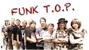 FUNK T.O.P.