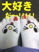 大好きだ〜!!!!!