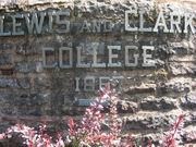 Lewis&Clark College