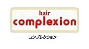 hair complexion