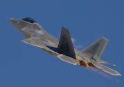 F-22 ��ץ���
