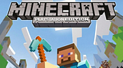 Minecraft Playstation Edition