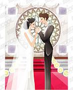 絶対に負けられない戦い−婚活