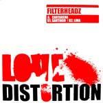Love Distortion