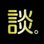 しゃべ.com
