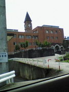 石動中学校昭和51年、52年生まれ