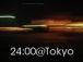 車で夜遊び@Tokyo