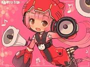 ヲタ充カラオケ〜DJゆみり〜