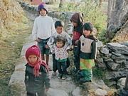 ネパール・ヨード支える会
