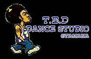 T.B.D DANCE STUDIO
