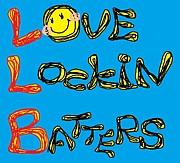 L★LBattlers <LLB>