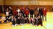 奈女大附☆2008卒