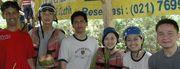 名古屋でインドネシア語の勉強会