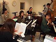 Swingyのジャズ講座・初めの一歩