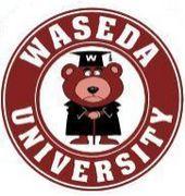 W.S.C.