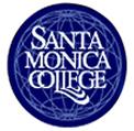 Santa Monica College (SMC)