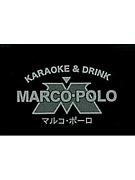 カラオケ Bar MARCO-POLO