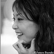西岡由美子