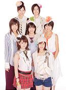 【サクラハラクサ/桜→入学式】