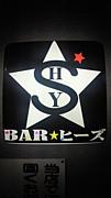 BAR  Hy-s