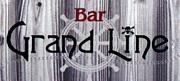 Bar Grand line