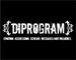 Diprogram