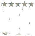 YUKI− five-star