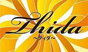 Thida【ティダ】