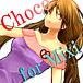 Choco@ニコニコ動画