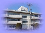 埼玉県幸手市立上高野小学校