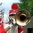 吹奏楽団を作ろう
