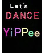 YiPPee【ダンスサークル】