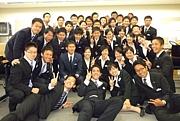 ☆2009 中西・矢田class☆