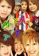 B☆Company