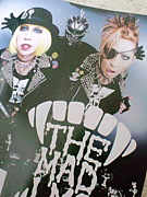 MAD AIJI-THE MAD LM.C-