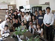 プチ異業種交流会in北陸