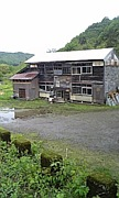 新潟の吉ヶ平山荘って知ってる?