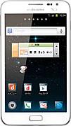 Galaxy Note(SC-05D)