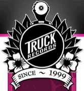 Truck Records