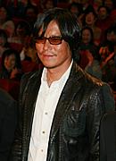 豊川 悦司