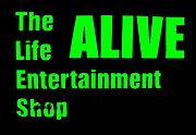 ALIVE札幌西岡店